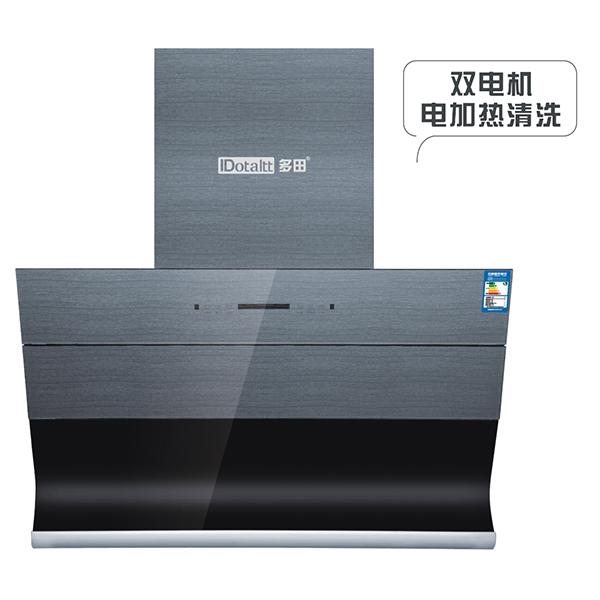 CXW-230-DT11