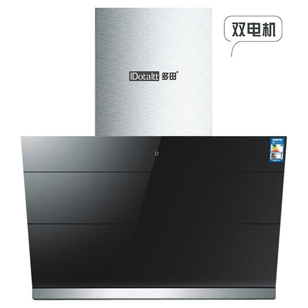 CXW-230-DT861